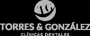 Clínicas dentales en Granada
