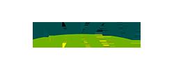 logotipo dkv