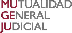 Logotipo Mutua General Judicial